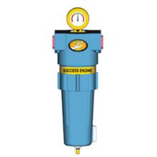 Filtro de aire de la tubería (SF18-SF900)