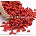 Бесплатный образец органический сушеные ягоды годжи