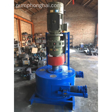 HRB hose peristaltic squeeze liquid pump for mortar