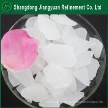 (Venda direta da fábrica) Sulfato de alumínio para tratamento de água Waste / tratamento de água bebendo