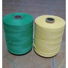 High Strength Meat Baler Twine