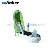 Escalador de ar dental com CE