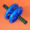 Plastic Wheel Molding Part