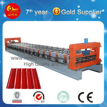 Lightweight Wall Panel Making Machine for Mobile Type House
