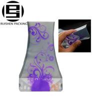 Хорошее качество мешок opp материал упаковки цветочного магазина, используя мешки