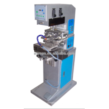 Plumas máquina de impresión almohadilla