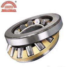 Lzwb High Quality Good Service - Spherical Roller Thrust Bearing (29420em)