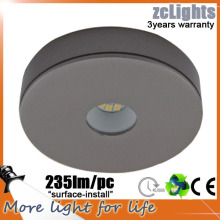 IP44 LED Gabinete Luz Comprimento Customized Kitchen Light