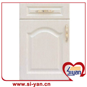 Mdf kitchen cabinet doors for sale