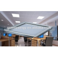 Wholesale square panel light 11W/14W 3 years warranty led panel downlight 14w