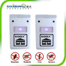 Precio de fábrica Riddex Rechazador de plagas