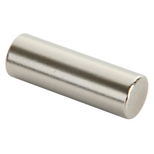 N38 Neodymium Magnet/N38 NdFeB Magnet/N38 Magnet/Magnet