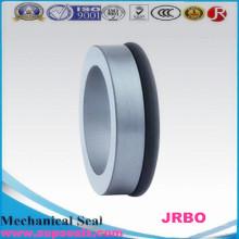 Gleitringdichtungsteile Kohlenstoff / Siliziumcarbid-Ring