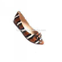 Горячие надувательства 2014 женщин клина обувают изящные ботинки балета ботинок балерины ботинок ботинок ботинок