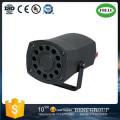 Fbps6285 Sirenas Electónicas Sirenas de alarma de seguridad (FBELE)
