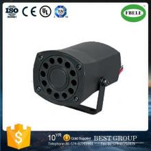 Fbps6285 Electonic Sirens Alarm Sirene Sicherheit Sirenen (FBELE)