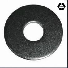 Rondelles DIN440 en acier inoxydable pour les constructions en bois