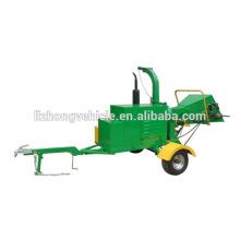 Chine wholesale diesel bois, moteur diesel bois chipper, diesel bois broyeur défibreur chipper
