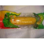 Non-GMO fruit corn 220g