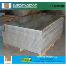 Bobine en aluminium enduite de la couleur 2618 de vente chaude