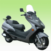 SCOOTER BOAT KING 150 with EEC & COC Approvals