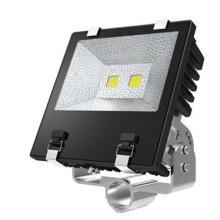 LED-Tunnelleuchte 120W, 150W, 200W, 250W, 300W, 350W, 400W.