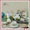 China Factory Wholesale Ceramic Porcelain Egg Cup Mug