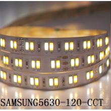 Luces de bricolaje para casa 5630 tira led