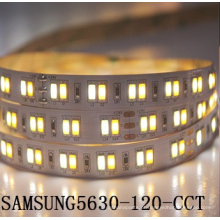 Luzes de bricolagem para lâmina doméstica 5630