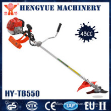 Durable in Use and Professionl Grass Cutter
