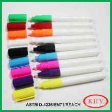 Jumbo Tip Liquid Chalk Marker for LED Board