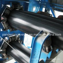 Impact Conveyor Belt / Canvas Conveyor Belt / Fabric Conveyor Belt