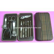 RMS-903 High Quality Nail Cuticle Set