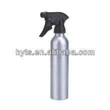 pulvérisateur à gâchette en aluminium bouteille 500ml