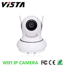720P Ip inalámbrico por cable cámara CCTV Yoosee Software Webcam