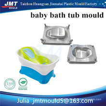 mold supplier baby tub mould maker