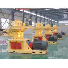 CE Approved Biomass Pellet Making Machine for Sale