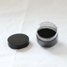 OEM private logo teeth whitening Private label teeth whitening charcoal powder alibaba europe