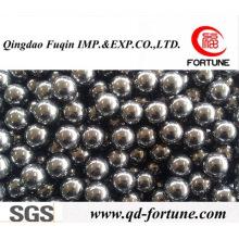 Furniture Slide Rail AISI1085 High Carbon Steel Ball