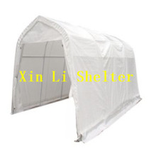 Car Canopy Shelter, Fabric Building Shelter