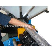 Spiralfilterkern, der Maschine herstellt (ATM-500)