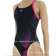 2014 sexy swimsuits for women
