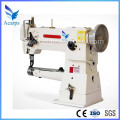 Leather Thick Material Sewing Equipment Shoe Industrial Sewing Machine
