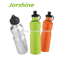 1000ml drink Stainless steel sports bottle SH002