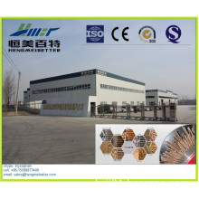 China Made Biomass Pellet Machine