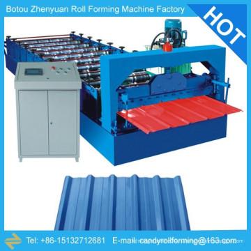 Машины для производства рулонных рулонов, машины для формовки рулонов, машины для производства холодного валка