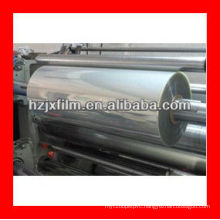 pvdc coating nylon film
