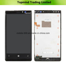 LCD for Nokia Lumia 920 LCD Touch Screen Assembly