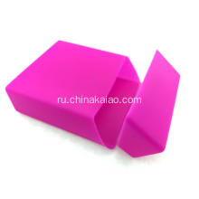 Hot New Fashion Style Silicone Cigarette Cover