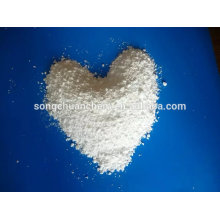 biggest factory for Sodium Allyl Sulfonate SAS 95% in china